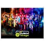 パンフレット / Paradox Live on Stage