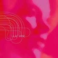 Lilac Wine (180グラム重量盤レコード/Universal France Vinyl)