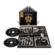 Everything Louder Forever (The Very Best Of)(2CD)