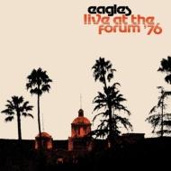 Live At The Los Angeles Forum ' 78 (2枚組アナログレコード)