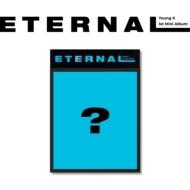 1st Mini Album: Eternal