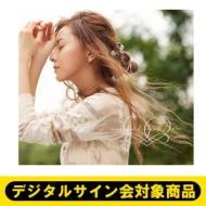 【デジタルサイン会対象商品】unconditional LOVE【初回限定盤A】(+DVD+PHOTO BOOKLET)【全額内金】