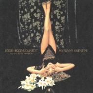 My Funny Valentine (180グラム重量盤レコード/Venus Hyper Magnum Sound)