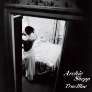 True Blue (180グラム重量盤レコード/Venus Hyper Magnum Sound)