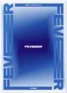 ZERO: FEVER Part.3 Z Ver.