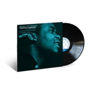 Ready For Freddie (180グラム重量盤レコード/CLASSIC VINYL)