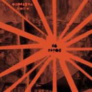 16 Rayos (アナログレコード)