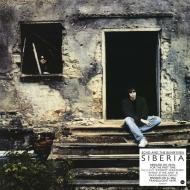 Siberia (Translucent Vinyl)