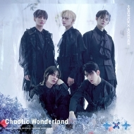 Chaotic Wonderland
