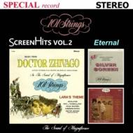 Screen Hits Volume 2 / Eternal