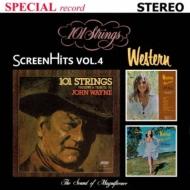 Screen Hits Volume 4 / Western