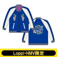 CHiCO with HoneyWorksオリジナル スカジャン【Loppi・HMV限定】《全額内金》