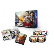 TOKYO MER〜走る緊急救命室〜Blu-ray BOX