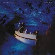 Ocean Rain (180グラム重量盤レコード)