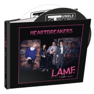 L.A.M.F.: The Found '77 Masters (2CD)