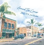Around The Corner / PCH (7インチシングルレコード)