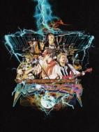 ONE OK ROCK 2020 Field of Wonder at Stadium (Blu-ray)
