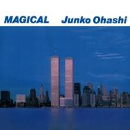 Magical 大橋純子の世界III (2枚組アナログレコード)