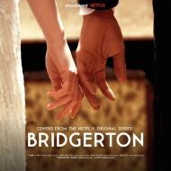 ブリジャートン家 Bridgerton (Music From The Netflix Original Series)オリジナルサウンドトラック (アナログレコード)