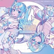 Digital Stars feat.MIKU & GUMI Compilation