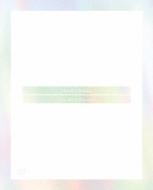Minori Chihara Live 2021「SUMMER CHAMPION 2021〜Minori Chihara Final Summer Live〜」&「Minori Chihara ORCHESTRA CONCERT 2020 -Graceful bouquet-」