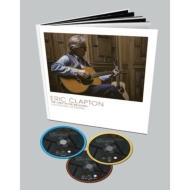 Lady In The Balcony: Lockdown Sessions (DVD+ブルーレイ+CD)【ハードバックブック仕様】