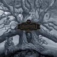 Hushed And Grim (2枚組アナログレコード)