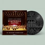Symphonic Suites