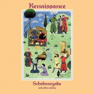 Scheherazade And Other Stories: Remastered & Expanded (3CD Clamshell Box)