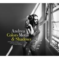 Colors & Shadows (2枚組アナログレコード)
