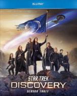 スター・トレック:ディスカバリー シーズン3 BD-BOX