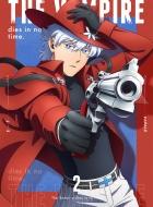 吸血鬼すぐ死ぬ Blu-ray vol.2