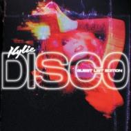 Disco: Guest List Edition (3枚組アナログレコード)※入荷数がご予約数に満たない場合は先着順とさせて頂きます。