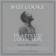 Platinum Collection (ホワイト・ヴァイナル仕様/3枚組アナログレコード)