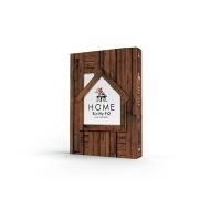 LIVE TOUR 2021 HOME 【初回盤DVD】