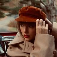 Red (Taylor' s Version)(4枚組アナログレコード)※入荷数がご予約数に満たない場合は先着順とさせて頂きます。