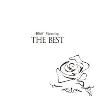 華Doll* -Flowering-THE BEST