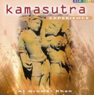 Kamasutra Experience