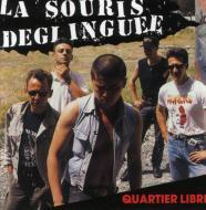 Quatier Libre