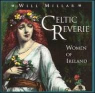 Celtic Reverie -Women Of