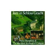 Jazz In Schloss Gracht