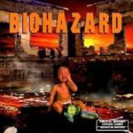 Biohazard 1st -Remaster