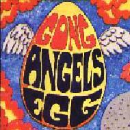 Angel's Egg: Radio Gnome Invisible: Part 2
