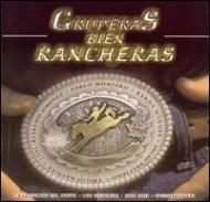 Gruperos Vien Rancheros