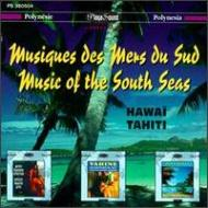 Music Of The South Seas