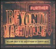 Further Beyond Nashville
