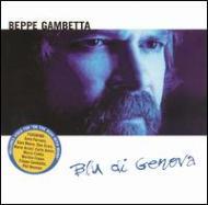 Blu Di Genova