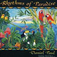 Rhythms Of Paradise