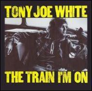Train I'm On