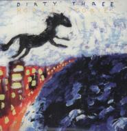 Horse Stories (2枚組アナログレコード)